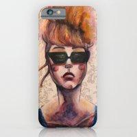 ¿Perdido? (I) iPhone 6 Slim Case