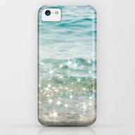 Falling Into A Beautiful… iPhone 5c Slim Case