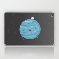 Naptune Laptop & iPad Skin