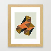 Fig. 5 Framed Art Print