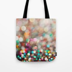 Partay  Tote Bag