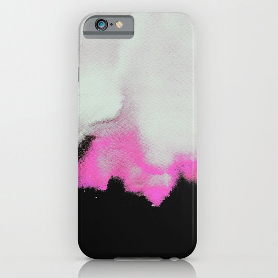 Awakening iPhone & iPod Case