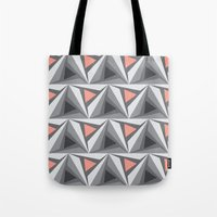 EQUI*LITERALLY 7 Tote Bag
