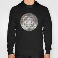The moons and stars Hoody