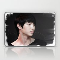 Leo - VIXX Laptop & iPad Skin