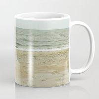 Ocean City Waters Mug