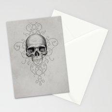 363 Stationery Cards