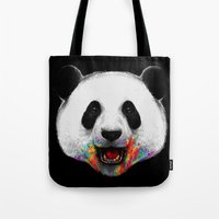 Where is the Rainbow? Tote Bag