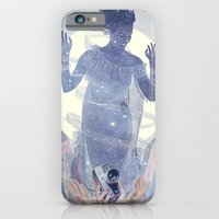 iPhone & iPod Case featuring Something to Remember by Ryan Haran