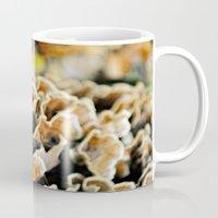 Layer Upon Layer Mug