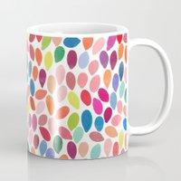 rain 2 Mug