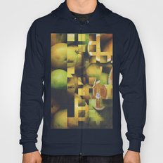 Fractions A07 Hoody