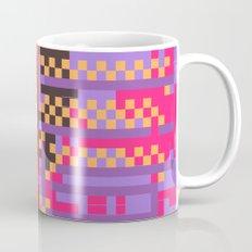 taintedcanvas54 Mug