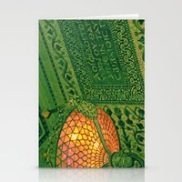 Chicago Cultural Center … Stationery Cards