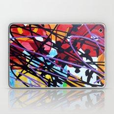 RUBBER DUCK Laptop & iPad Skin