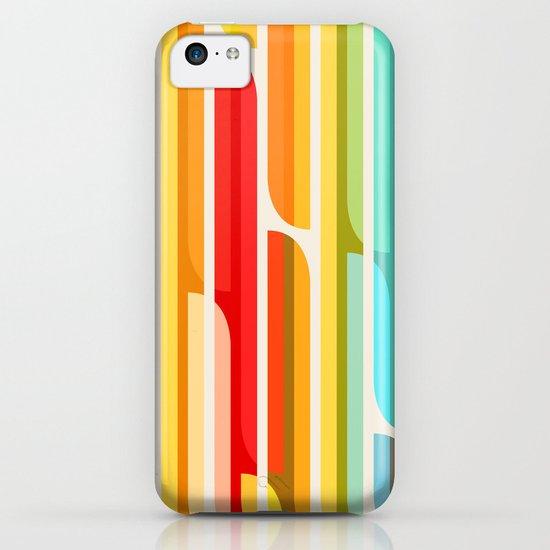Test Tube Tune iPhone & iPod Case