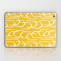 Going Places | Sunkissed Laptop & iPad Skin