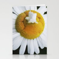 Matricaria Stationery Cards