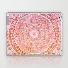 SPRING MANDALIKA Laptop & iPad Skin