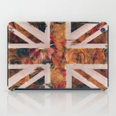 F/UNION iPad Case