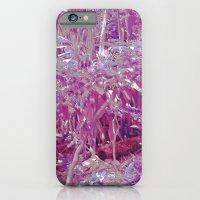 LSD I iPhone 6 Slim Case