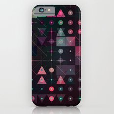 ynvyrt yrchyn iPhone 6 Slim Case