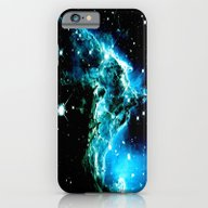 iPhone & iPod Case featuring GalaXY by GalaxyDreams
