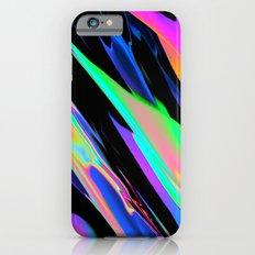 Sejurr Slim Case iPhone 6s