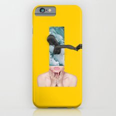 Life has been busy. Sorry ive been absent. Slim Case iPhone 6s