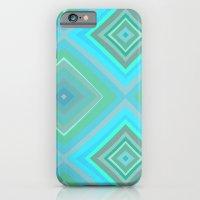 Pattern1 iPhone 6 Slim Case