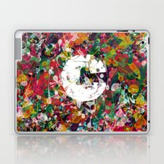 C.. Laptop & iPad Skin