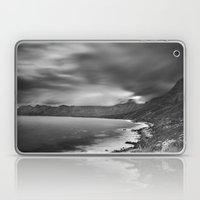 Clarence Drive Laptop & iPad Skin