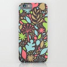 Breezy. Slim Case iPhone 6s