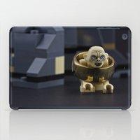Precious iPad Case