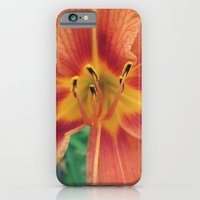 Blaze iPhone 6 Slim Case