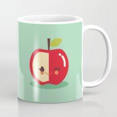 Lil' Apple Mug