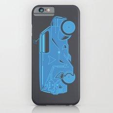TRON Van Slim Case iPhone 6s