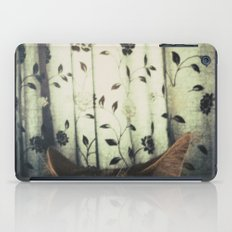 The Waking Sunrise iPad Case