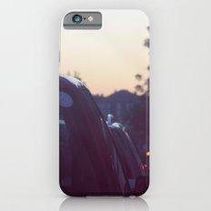 08:30 Slim Case iPhone 6s