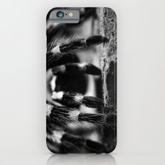 Lurking in the Depths Slim Case iPhone 6s
