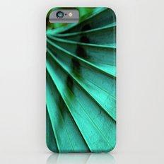 Wings of Heaven  iPhone 6 Slim Case