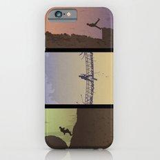 Fortune & Glory iPhone 6 Slim Case