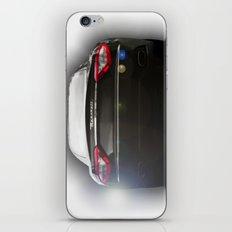 Maserati Gran Turismo iPhone & iPod Skin