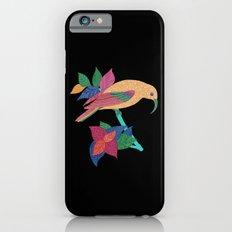 the singer Slim Case iPhone 6s