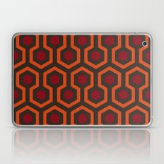 The Overlook Laptop & iPad Skin