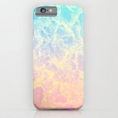 Effervesce Slim Case iPhone 6s