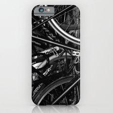 BNWbikes iPhone 6 Slim Case