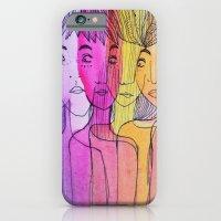 Them iPhone 6 Slim Case