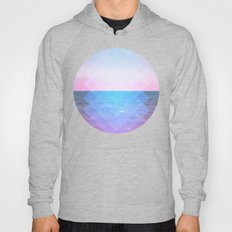 Sea Diamonds Hoody