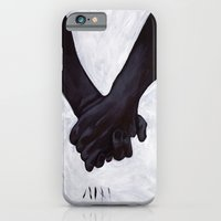 Untitled (dead Things 06… iPhone 6 Slim Case